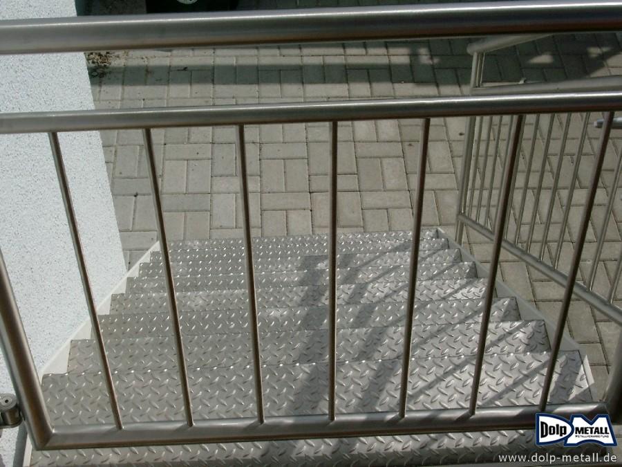 fotogalerie au entreppe 0102 dolp metall e k. Black Bedroom Furniture Sets. Home Design Ideas